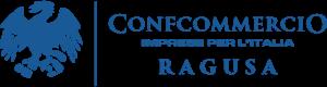 Formazione Confcommercio Ragusa